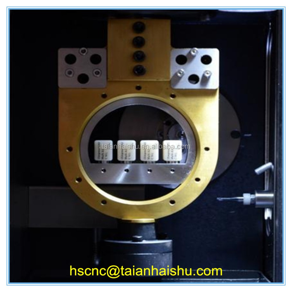 dental cad machine price