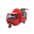3 wheels customized electric tricycle popcorn food truck for sale