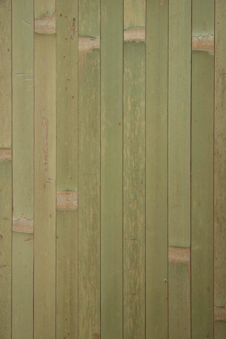 Lime Cement Bamboo Cladding
