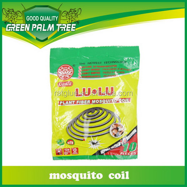 Hot sale natural mosquito killer