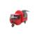 MoVil Carrito De Cafe Motorized Mobile Hot Dog Cart Snack Machine Frozen Food Truck