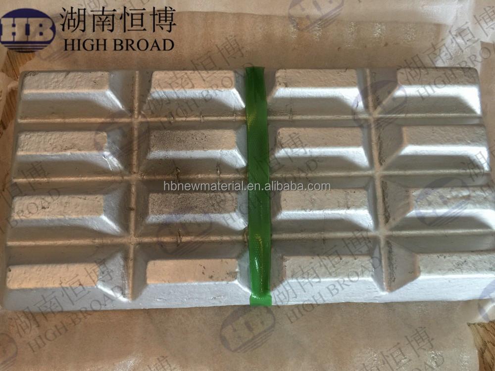 how to get rid of mildew in sponge