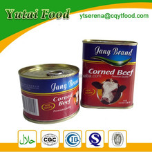 Canned Food Canned Meat Canned Pork Corned Beef Cheap Canned Food