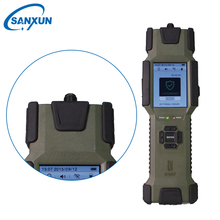 Best wholesale hand held bomb detector Angola