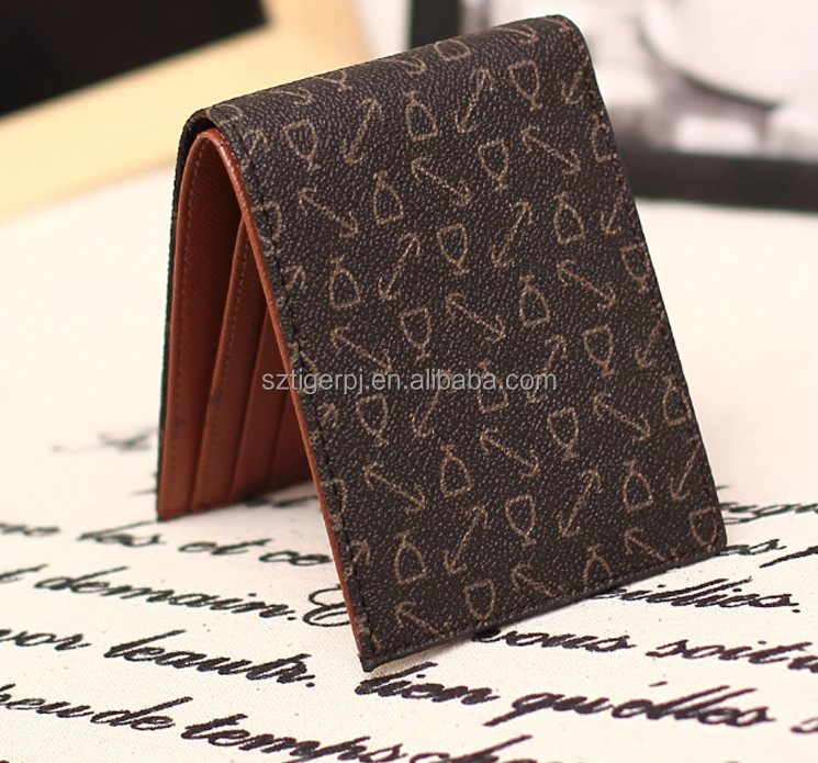 High quality custom ladies purse wallet mens wallet rfid slim,wooden card holder wallet