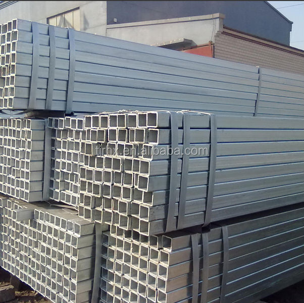 high demand products pre-painted galvanized steel pipe distributor china products