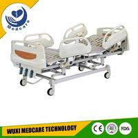 MTM302 hill rom hospital bed