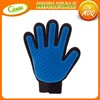 New Product Pet Grooming Glove