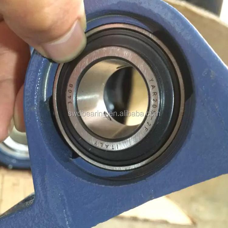 FORECUM Glockenspiel Wireless Tuerklingel 315MHz 36 Musik Fernbedienung Was Q5W5