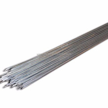 Alibaba Direct Factory Offers Competitive Price Galvanized Cut Wire