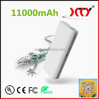 good choice to buy fashion / quick charge 2.0 power bank