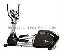 Commercial Fitness Equipment Elliptical Cross Trainer