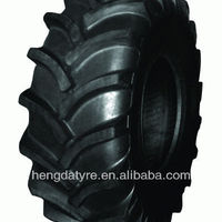 Tractor Tires 14 9 28 For