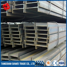 Alibaba china supplier wt steel beam for concrete building