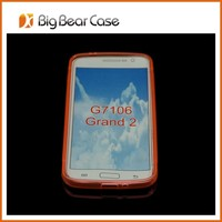 for samsung galaxy grand 2 case