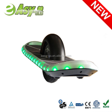 Vendendo Hot one roda hoverboard smart balance board motorizado scooter de 2 rodas com CE/Certificado de Rohs
