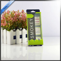Small usb charger with mystic box Electronic Cigarette
