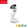 360 Degree rotation magnetic phone holder