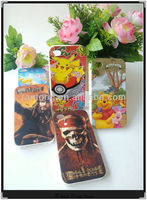 2014 new products on market Silicone Case for iphone 4/4s case