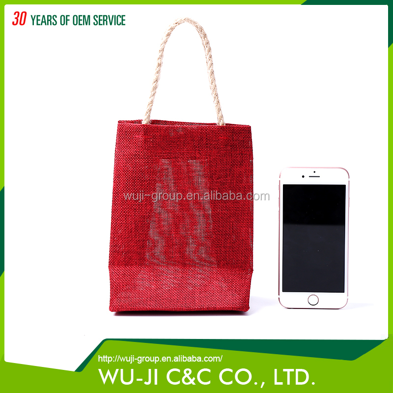 Factory direct sales all kinds of promotional travel cosmetic bag