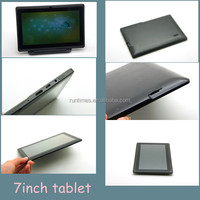 cheap factory 7 inch quad core android tablet with gps 3g phone android tablets
