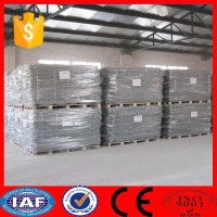 best sand filled gabion hesco blast wall/containment prices