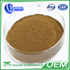 CAS NO. 8047-15-2 Product Warranty High Quality Cimicifuga Romose