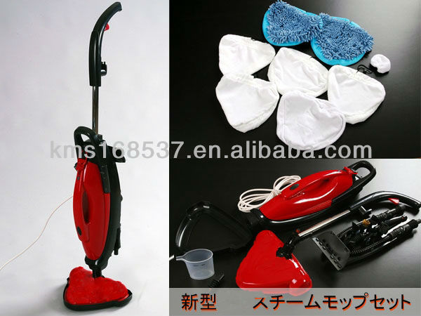 Portable Mopping Cleaner as seen on tv product 2013