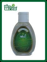 OEM&ODM alcohol based hand sanitizer