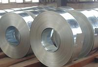 Low price hot dip galvanized steel sheet 2mm thick for metal roofing sheets prices steel factory