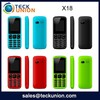 /product-detail/x18-1-77inch-mini-small-size-mobile-phone-dual-sim-super-cheap-oem-feature-phone-60397638519.html
