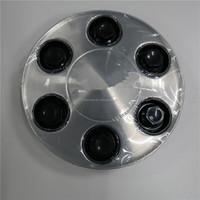 Custom Alloy Car Wheel rim hub Center Cap For SILVERADO SUBURBAN