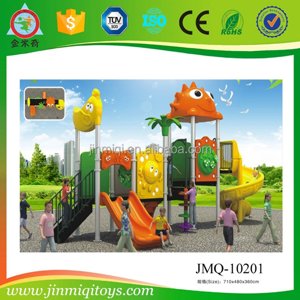 best selling itemsar outdoor playground equipment,cade sports games,outdoor exercise equipment for backyard