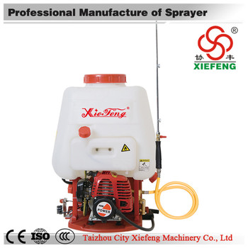 Hot sale high pressure power sprayer for sale