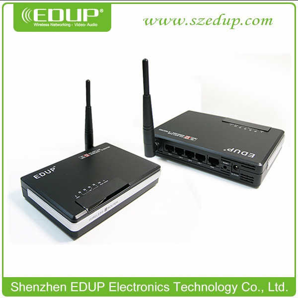 outlets Price 54mbps routers wifi with usd7-9/pcs