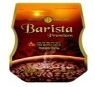 Barista Premium coffee, Barista Arabica coffee