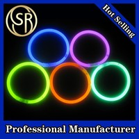 twist led glow stick event & party supplies for kids