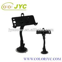 car mount holder for pda mp3 mp4 mobile phone