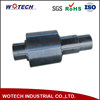 /product-detail/oem-customized-forged-large-transmission-step-shaft-60159084758.html
