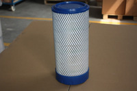 high quality air filter 2689540010 used for Fusheng air compressor