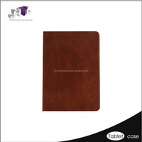 Wholesale Brand name cover for tablet 7 inch case