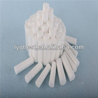 Professional supplies dental cotton roll for medical