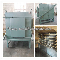 industrial furnace,alloy quenching furnace,heat treatment equipment