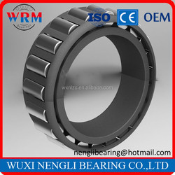 motorcycle used taper roller bearing 32209