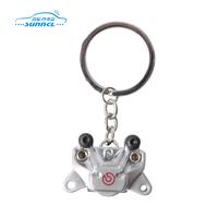versatile key chain cord chain cord