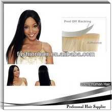 Free samples brazilian hair weave for african grey hair spray