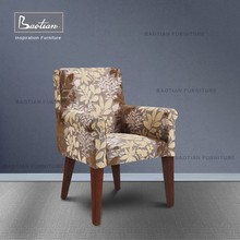 peacock king furniture resin chair royal chairs for wedding