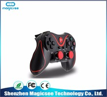Amazing quality bluetooth gamepad remote controller game controller for ps2