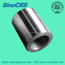Machinery expansion joint steel rebar Couplers Price