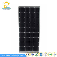 adhesive thin film solar panel china photovoltaic cell